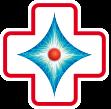 Национальное Общество Регенеративной Медицины